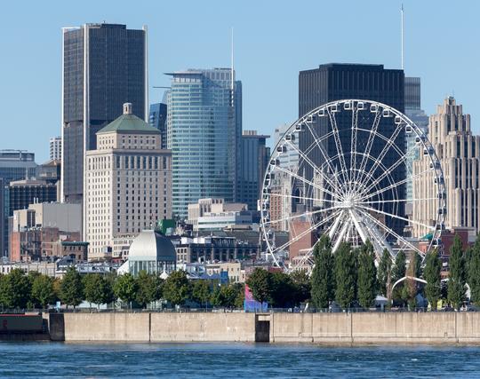 Lhistoire-du-Vieux-Port-de-Montreal